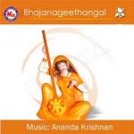 Bhajanageethangal songs