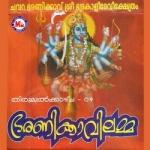 Bharanikkavillamma songs