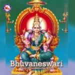 Bhuvaneswari songs