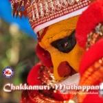 Chakkamuri Muthappan songs