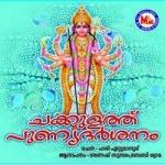 Chakkulath Punya Darsanam songs