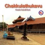 Chakkulathukavu songs