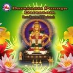 Darsanam Punnya Darsanam songs