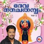 Deva Chaithanyam - Vol 1 songs