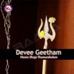 Devee Geetham songs