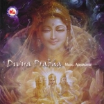 Divyaprabha songs
