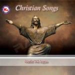 Chirstian Songs songs