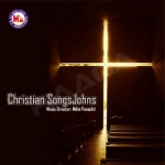 Chirstian Songs - Johns songs
