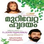 Murivetta Hrudayam songs