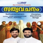 Sathyavachanam - Vol 2 songs