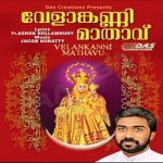 Velankanni Mathavu songs