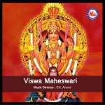 Viswa Maheswari songs