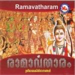 Raamaavathaaram songs
