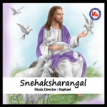 Snehaksharangal songs