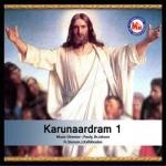 Karunaardram - Vol 1 songs