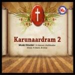Karunaardram - Vol 2 songs