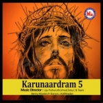 Karunaardram - Vol 5 songs