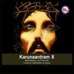 Karunaardram - Vol 8 songs