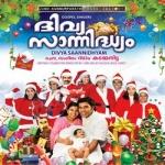 Divya Sannidhyam songs