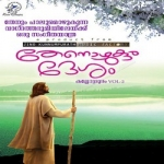 Thenozhukum Desham songs