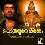 Ponnayyane Saranam songs