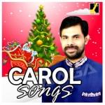 Carol Songs songs