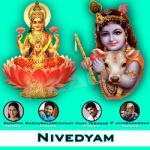 Nivedyam songs