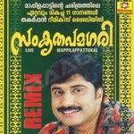 Sankrithapamagiri songs