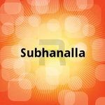 Subhanalla songs