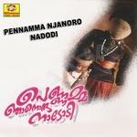 Pennamma Njanoru Nadodi songs