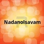 Nadanolsavam songs
