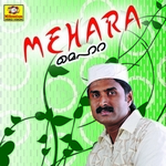 Mehraa songs