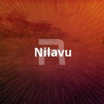 Nilavu songs