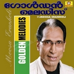 Golden Melodies Of Eranholi Moosa songs