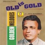 Golden Melodies Of Peer Mohammed - Vol 1 songs