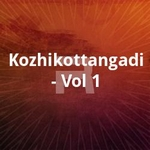 Kozhikottangadi - Vol 1 songs