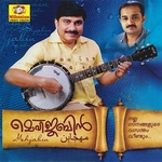 Mehjabin songs