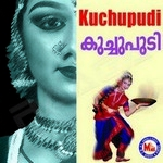 Kuchipudi songs