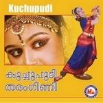 Kuchupudi Tharangini songs