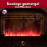 Naadaga Ganangal - Vol 3 songs