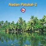 Nadan Patukal - Vol 2 songs