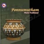 Ponnumutham songs