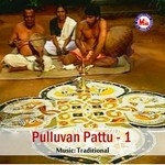 Pulluvan Pattu - Vol 1 songs