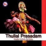 Thullal Prasadam songs