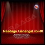 Naadaga Ganangal - Vol 10 songs