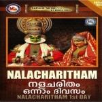 Kathakali Padangal Nalacharitham - Vol 1 songs