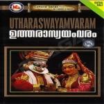 Kathakali Padangal Uttharaaswayamvaram songs