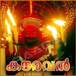 Kauravan songs