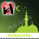 Ramzan Pira songs