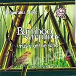 Bamboo Symphony (Fusion) songs